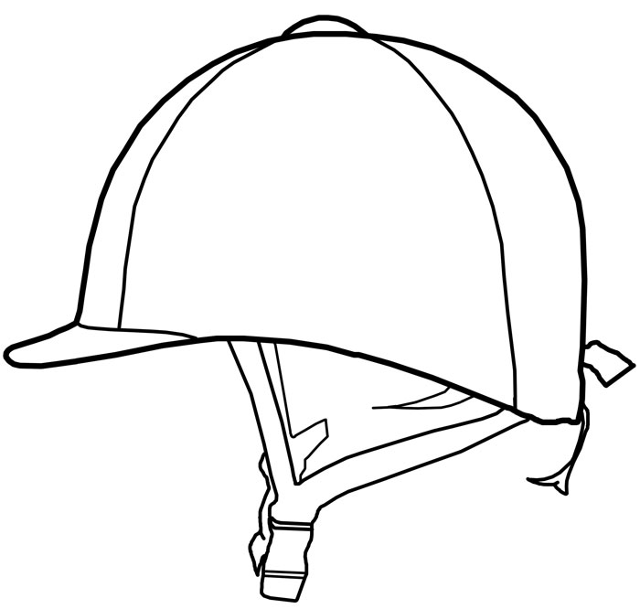 Line Drawing Hat : Line drawings year of the pig studio